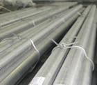 批发3003合金铝板 3003铝棒厂家