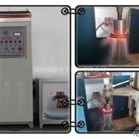 Z厂供:热处理淬火设备_空心轴淬火设备(配置齐全、终身保养)