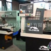 供應 鋁合金 數控 CNC 拉絲 輪轂修復設備
