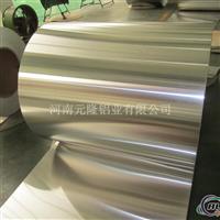 3系熱軋鋁合金卷
