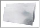 5017铝板(白菜价了)