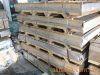5030鋁板(白菜價了)