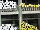 5050铝花枝棒.防腐铝棒
