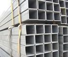 批发优质5A02铝管 5A02铝管价格