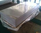 5A02铝合金板(批发之中)