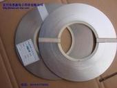 天津铝带价格  铝带生产厂家