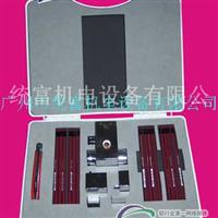 TFQ4型鉛筆硬度計(三用型)