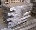 LY8铝合金板(批发之中)