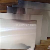 5083-H112铝板 厂家直销