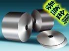 畅销8011铝箔,最新铝箔价格