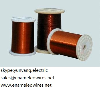 0.2 To 5.0mm Round Enameled Aluminum Wire for Transformer and Magnetic Coil