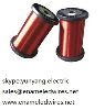 UL-approved AWG Aluminum Wire for Motor and Transformer H Class