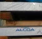 "进口美铝""ALCOA""品牌:2014铝材"