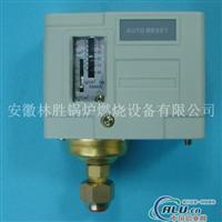 韩国锅炉配件维修HNS215压力开关