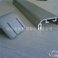 电子灯箱型材  民用型材