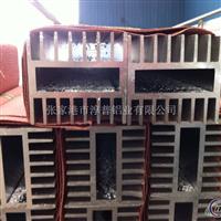 工业型材工业型材12