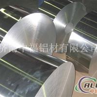 变压器铝带生产商,铝带产品介绍