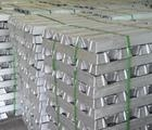 供应Al99.90重熔铝£¬铝锭铝带铝板