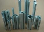 供应铝型材,建筑.工业铝型材