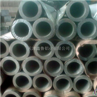 天津无缝铝管,毛细盘管,厚壁铝管