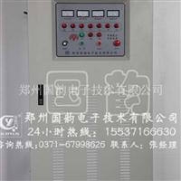 精密锻件选用IGBT中频炉