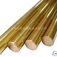 上海韵哲C1271含银铜厂家直销