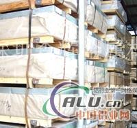 铝板,铝合金板,日本进口铝板
