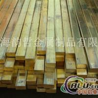 上海韵哲H60普通黄铜厂家直销