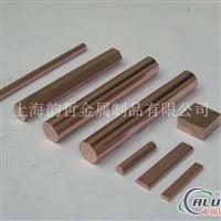 上海韵哲C1020无氧铜厂家直销