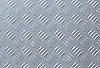 花纹铝板,进口花纹铝板,5052铝板
