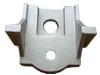 low pressure die castings