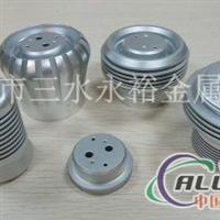 工业铝制品氧化后续加工