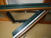 Aluminium Window Aluminium Door Manufacturer