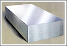 (LD6铝板)LD6铝板价格
