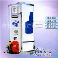 韩国ABC茶水炉配件