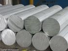 2011t3铝板(市场价格啊)