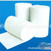 硅酸铝纤维毡硅酸铝纤维毡价格