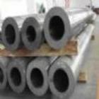 6082铝排比重 6082铝板用途指导