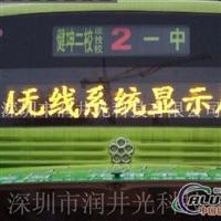 大量供应 公交车led广告屏 厂家直销