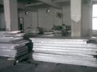 LY4铝板(市场价格啊)