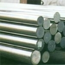 2a04铝棒铸造2a04铝棒价格