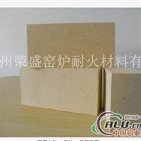 粘土砖莫来石轻质粘土砖价格