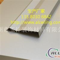 J100高鋁掛片-廣州