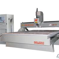 铝膜CNC加工中心