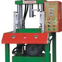 四柱两板油压机液压机