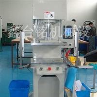 数控压装机精密数控压装机