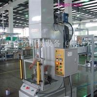 电机压装液压机