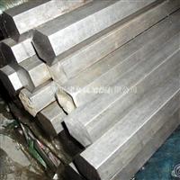 优质4011H112铝棒铝合金供应