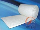 销售耐高温1260度的陶瓷纤维毯