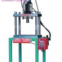 气液增压压床(TM102增压机)